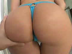 Фото порно попы красивые, секс по беспределу онлайн