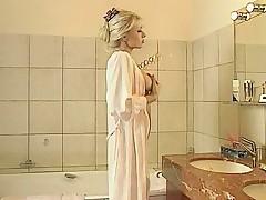 Секс С Медсестрами