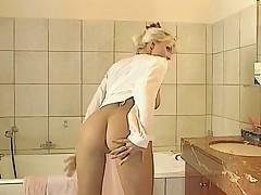 Секс Медсестры