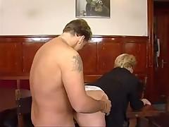 Секс Офис