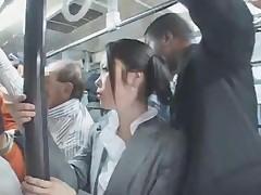 Молодых студентов японские порно фильмы фильм в автобусе отлизать девушку фото