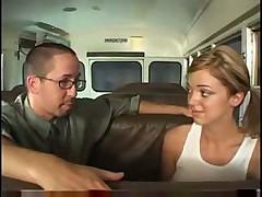 Секс Учительница