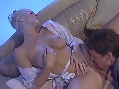 Порно Сиськи