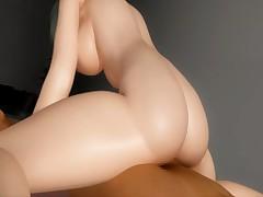 3D Секс Туб