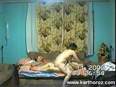 Порно Турчанки