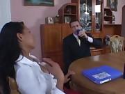Лучшее секс видео онлайн