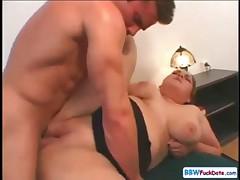 Секс Со Спящими