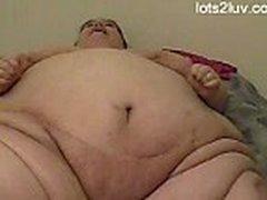 Порно С Толстыми
