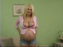 Бесплатное порно беременые онлайн порно туб фото 778-113
