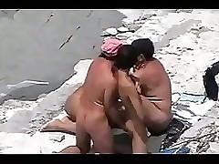 Сочное Порно