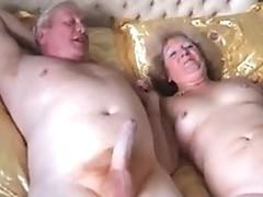 Порно ВКонтакте