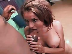 sex-mama.com