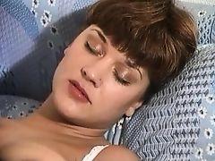 Хорошее Порно