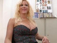 Русское Онлайн Порно